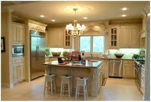 exclusive kitchen design luxury kitchen design ideas kitchentoday