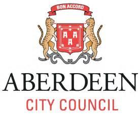 City Of Council Aberdeen City Council Appoints Housing Development Partner