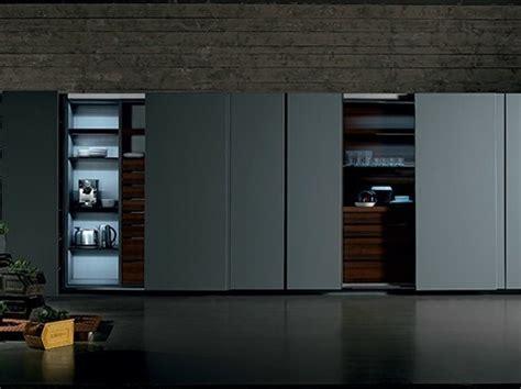 cucina armadio scegliere le cucine armadio la cucina come scegliere