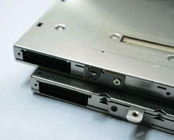 drive kedua dargombez teknologi masa kini konsep cbb pada notebook