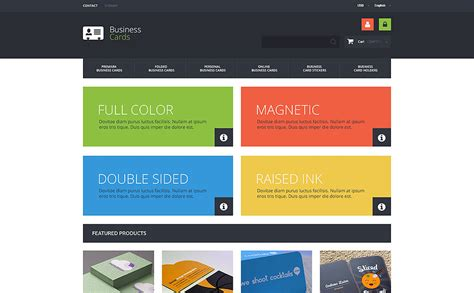 Cards Template Html Code Bootstrap by Bootstrap Big Buttons Phpsourcecode Net
