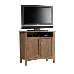 highboy tv stands highboy tv stand