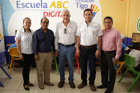 Https Ig Ft Mba To Ceo by Puntoguate