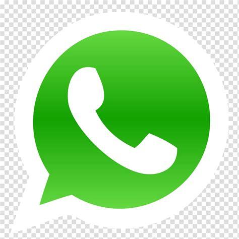 whatsapp logo computer icons whatsapp whatsapp