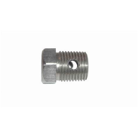 Foot Valve Stainles low flow ss13 stainless steel foot valve enviropump