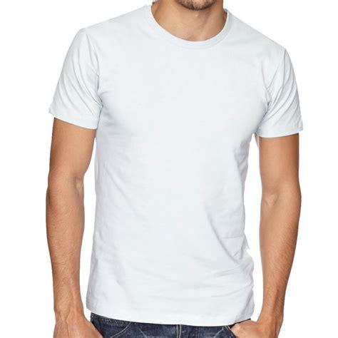 Tshirt 1 C3 blank multi colors 1 dollar t shirts wholesale buy 1 dollar t shirts multi colors t shirts t