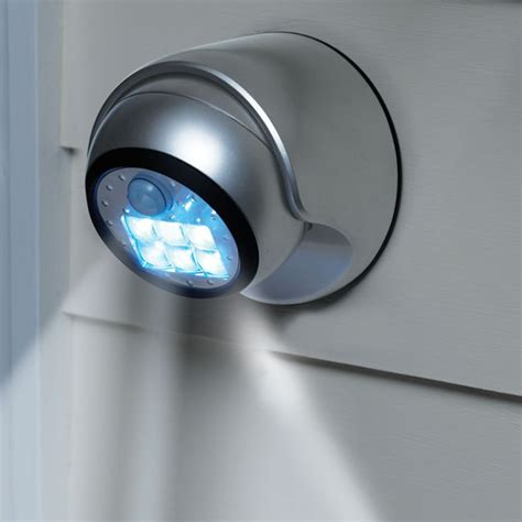 cordless lights for houses top 25 best battery operated lights ideas on