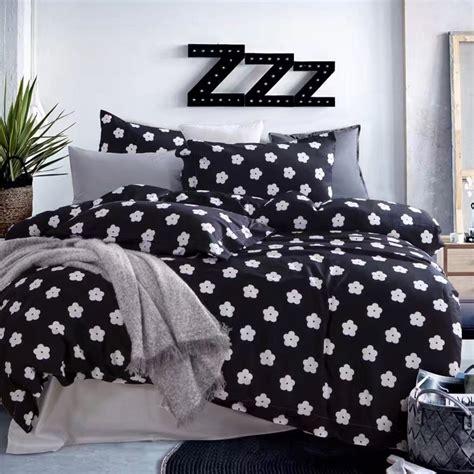 cheap twin comforter online get cheap floral twin bedding aliexpress com