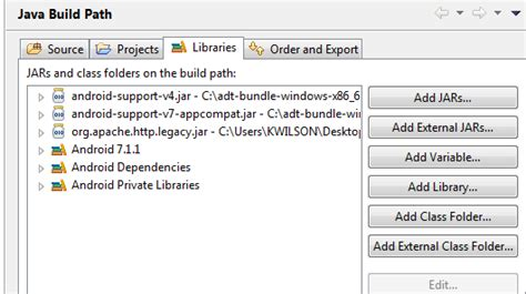 is android studio better than eclipse java eclipse the project was not built since its build