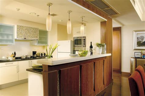 Open Kitchen | open kitchens joy studio design gallery best design