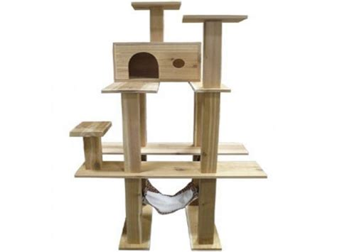 Pin by lookmyhome on is the best outdoor cat furniture pinterest