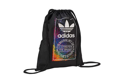 Pride To Pack adidas originals quot pride pack quot