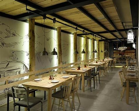home decor and lighting restaurant led lighting design ideas architecture