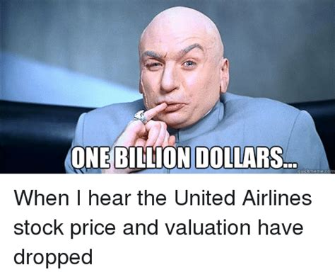 united continental s usd3 billion deal to yield usd1 2 billion in 25 best memes about united airlines stock united