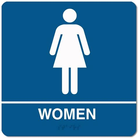 woman bathroom symbol woman bathroom sign images reverse search