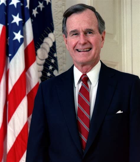 george bush president george hw bush genealogy family history