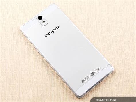 Tablet Oppo R3 oppo r5 aparece en la certificaci 243 n de indonesia