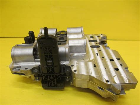 bmw transmission valve bmw transmission valve dct smg used auto parts