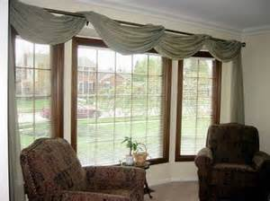 Scarves For Windows Designs Simple Tips To Hang A Window Scarf Home Improvement Guide By Dr Prem