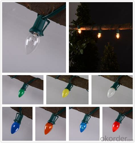 c7 incandescent lights buy c7 incandescent bulb light string decorative light