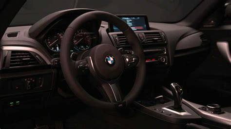 Bmw 2 Interior by Bmw 2 Series Interior Image 133