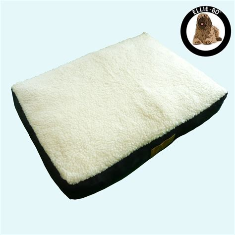 argos birdcage l ellie bo jumbo replacement bed stuffing to fit inch dog