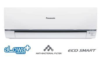 Ac Panasonic Kc9pkj kredit murah home