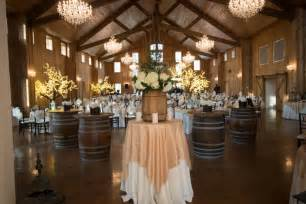 barn wedding venues in houston the carriage house houston wedding venue wedding ideas