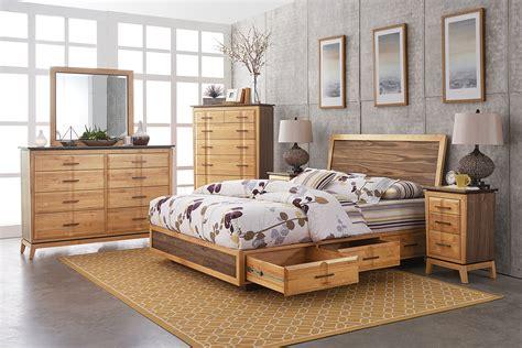 bahamas place  real wood furniture wood  furniture nassau bahamas