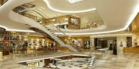 negozi mobili design il top 5 negozi di mobili e design in italia spazi di lusso