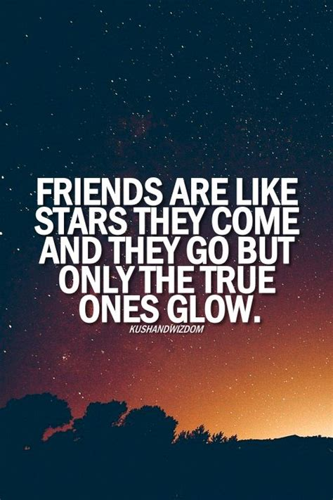 True Search Con True Friends Quotes Search Quotes So True Search And