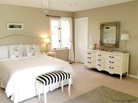 master bedroom furniture gretchengerzina