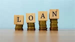 personal loan  mistakes  avoid