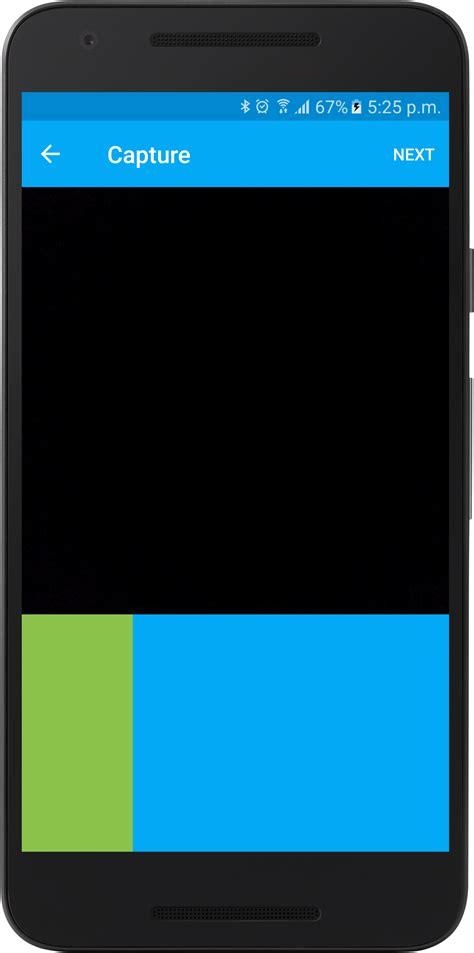 Vido Video Social Media App Template By Neurondigital Codecanyon Social Media Template App
