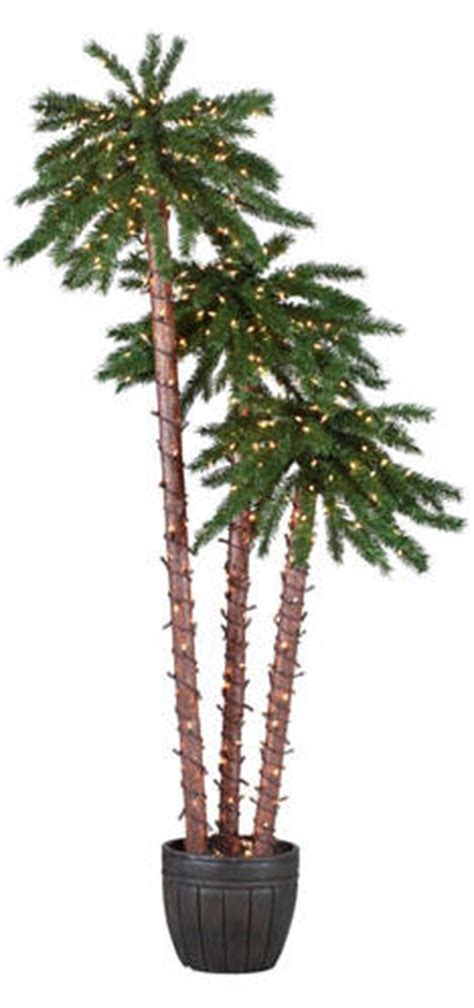 lowes led trees pre lit palm tree lighted palm trees lighted palm trees at lowe s interior designs