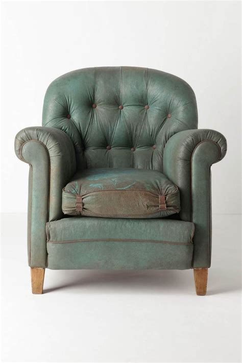 teal reading chair 36 best chairs images on chairs antique