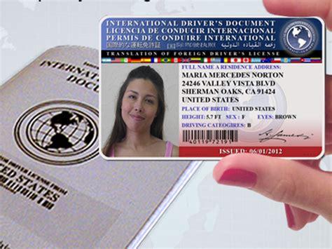 requisitos licencia de conducir ciudad de mexico 2016 requisitos para sacar la licencia de conducir