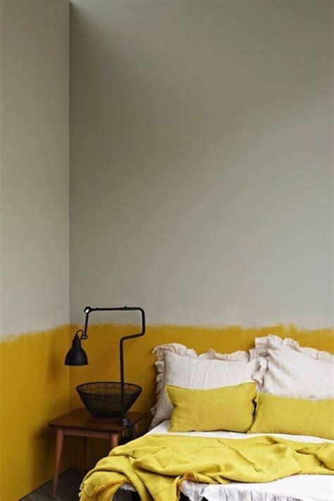 chambre jaune et gris chambre jaune et gris id 233 es et inspiration d 233 co clem