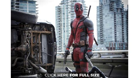 new deadpool trailer deadpool wallpapers photos and desktop backgrounds up to