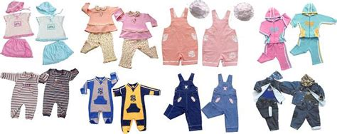 baby clothing ways to choose clothes for your baby ways to