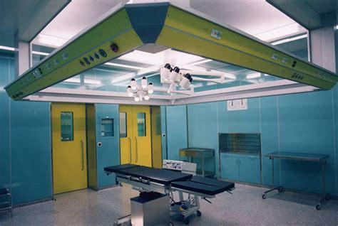 casa di cura columbus roma clinica columbus roma eet architecture engeneering