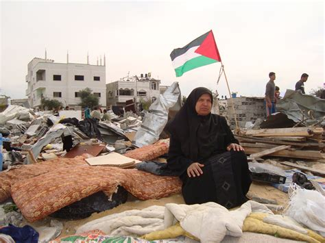 Palestine Gaza gaza the right and the muslim right portside