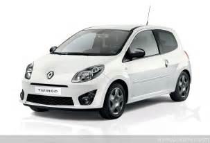 Renault Twingo Images Renault Twingo Ii Photos 14 On Better Parts Ltd