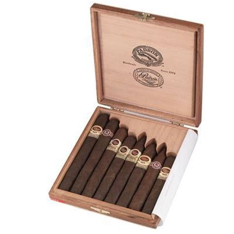 christmas gifts for cigar smokers the ultimate cigar gift guide tobacco nyc