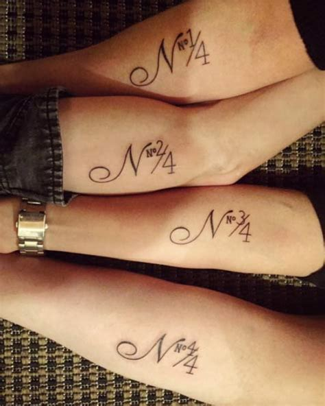 tattoo ideas siblings 22 awesome sibling tattoos for brothers and sisters