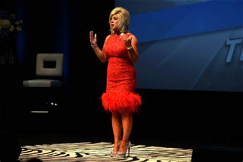 theresa caputo cup size theresa caputo hot search results new hairstyles for men