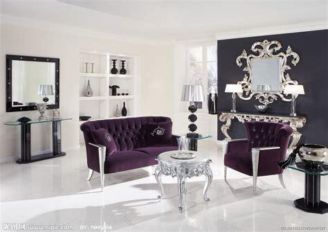 wide wallpaper home decor 客厅装饰摄影图 室内摄影 建筑园林 摄影图库 昵图网nipic com
