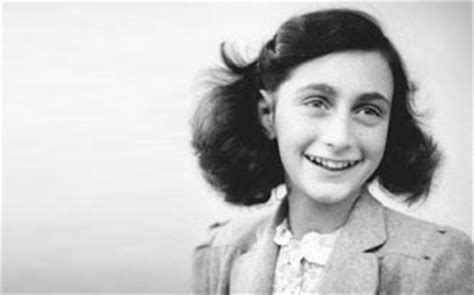 background anne frank from the safety of the secret annex anne frank reveals