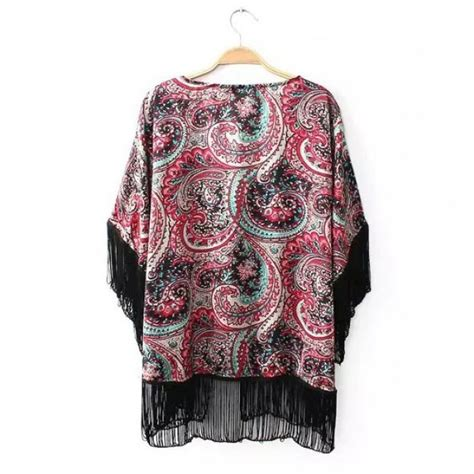 paisley pattern kimono paisley pattern kimono