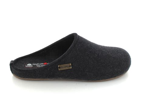 haflinger house shoes haflinger slippers for women and men fundus scuffs mules house shoes 36 48 ebay